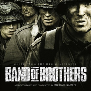 Band of Brothers (Preview)