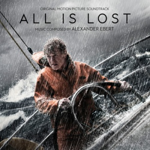 All is Lost (Preview)