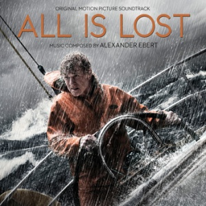All is Lost v2 (Preview)