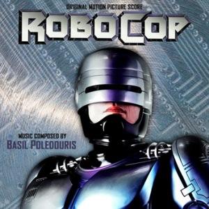 RoboCop (Preview)