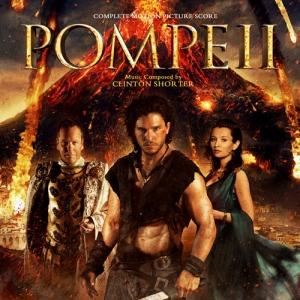 Pompeii V1 (Preview)
