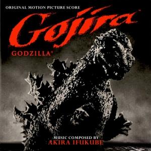 Gojira (Preview)