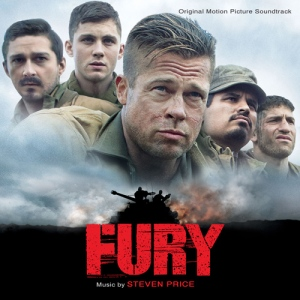 Fury (Preview)
