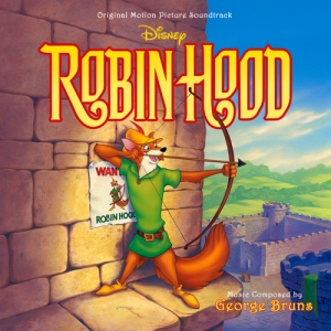 Robin Hood (Preview)