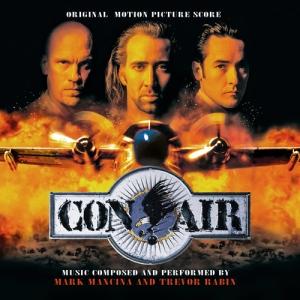 Con Air (Preview)