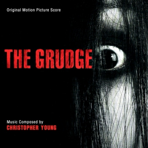 The Grudge (Preview)