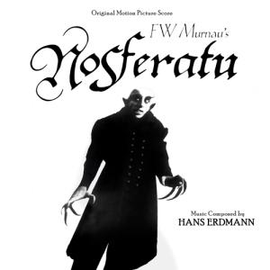 Nosferatu (Preview)