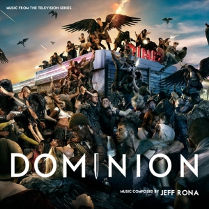 Dominion (Preview)